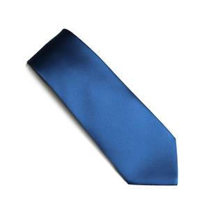Cobalt self pattern tie